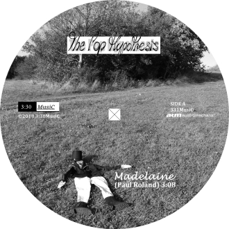 331MusiC_7inch_Label_SeiteA_neu.jpg