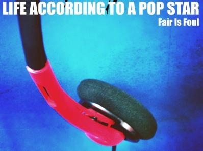 PopStarCover4Rebeat beschnitten.jpg